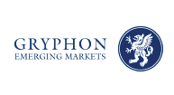 Gryphon Emerging markets